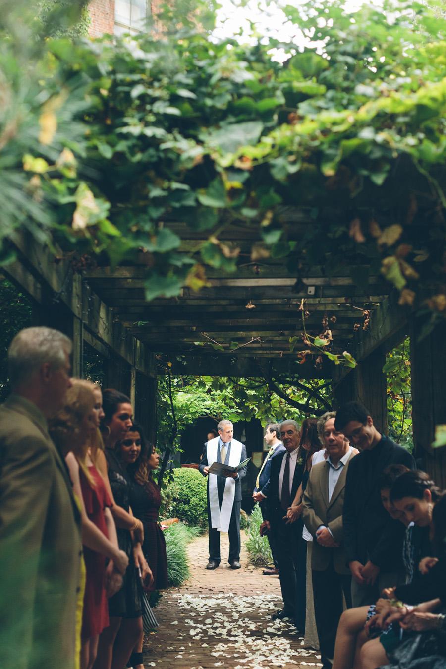 ROSE-BENNETT-NYC-WEDDING-BROOKLYN-CEREMONY-CYNTHIACHUNG-0084.jpg