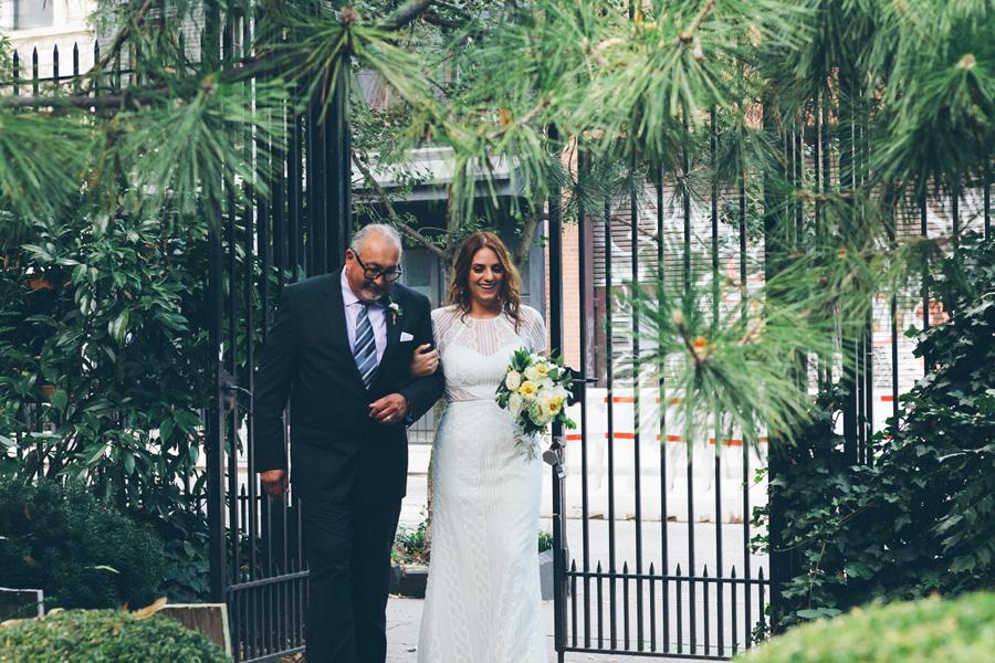 ROSE-BENNETT-NYC-WEDDING-BROOKLYN-CEREMONY-CYNTHIACHUNG-0112.jpg