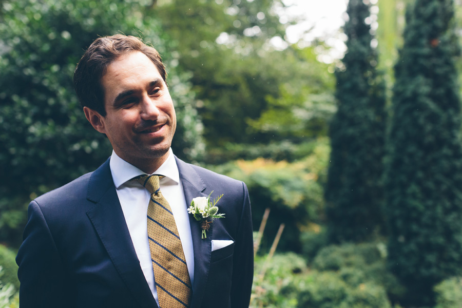 ROSE-BENNETT-NYC-WEDDING-BROOKLYN-CEREMONY-CYNTHIACHUNG-0120.jpg