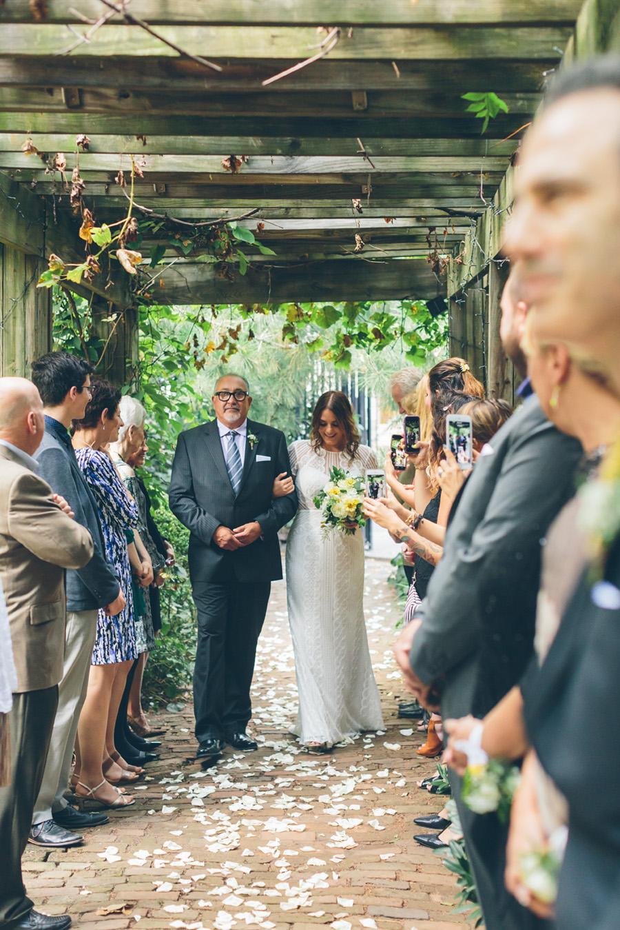 ROSE-BENNETT-NYC-WEDDING-BROOKLYN-CEREMONY-CYNTHIACHUNG-0126.jpg