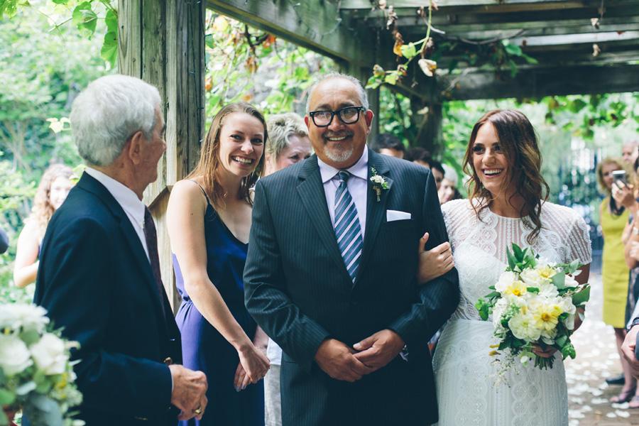 ROSE-BENNETT-NYC-WEDDING-BROOKLYN-CEREMONY-CYNTHIACHUNG-0135.jpg