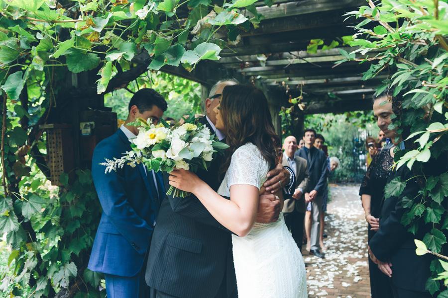 ROSE-BENNETT-NYC-WEDDING-BROOKLYN-CEREMONY-CYNTHIACHUNG-0141.jpg