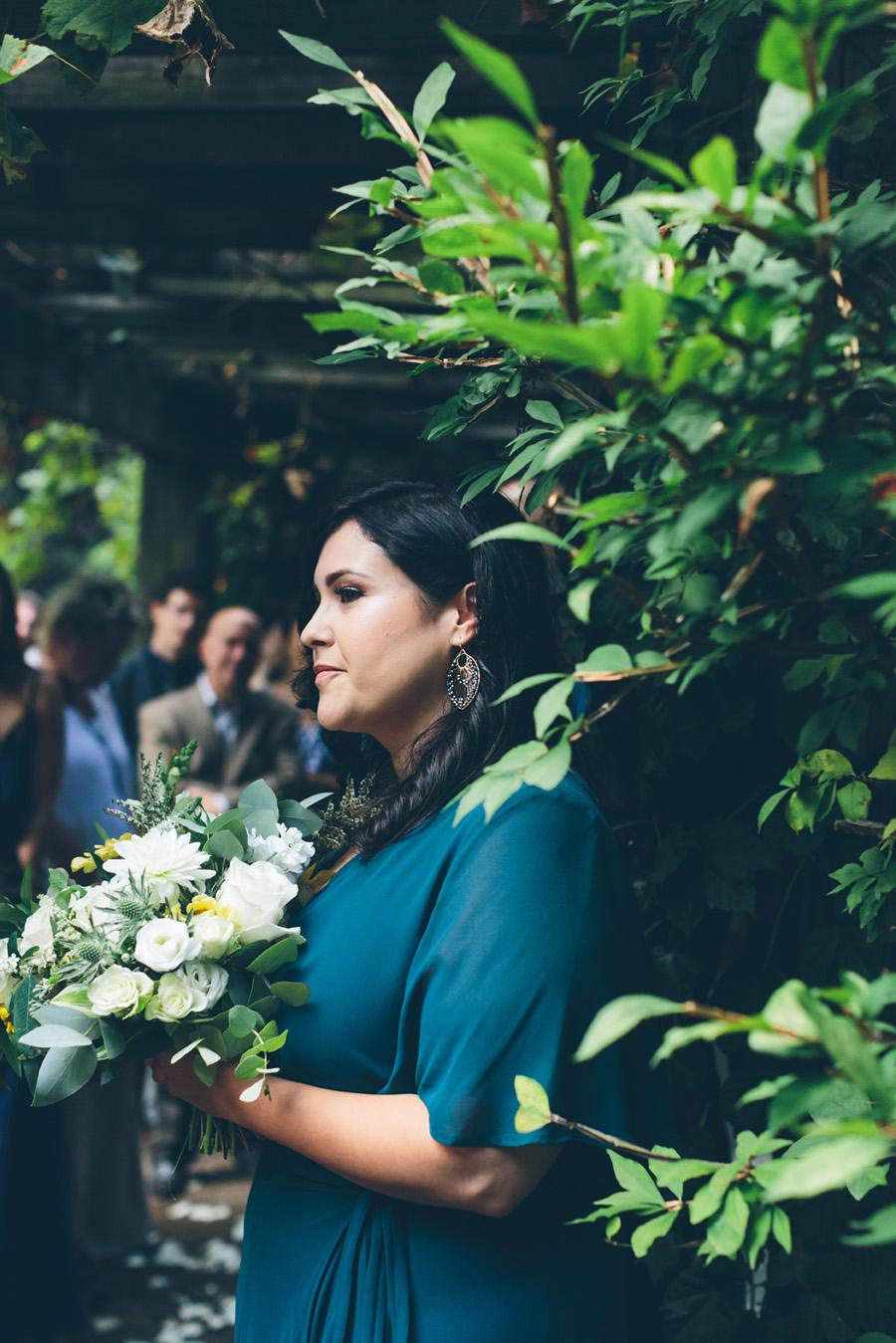 ROSE-BENNETT-NYC-WEDDING-BROOKLYN-CEREMONY-CYNTHIACHUNG-0156.jpg