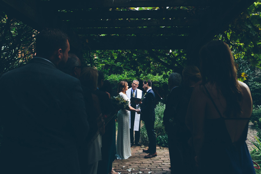 ROSE-BENNETT-NYC-WEDDING-BROOKLYN-CEREMONY-CYNTHIACHUNG-0177.jpg