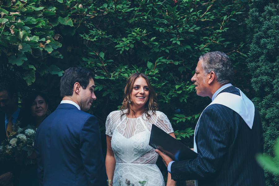 ROSE-BENNETT-NYC-WEDDING-BROOKLYN-CEREMONY-CYNTHIACHUNG-0176.jpg