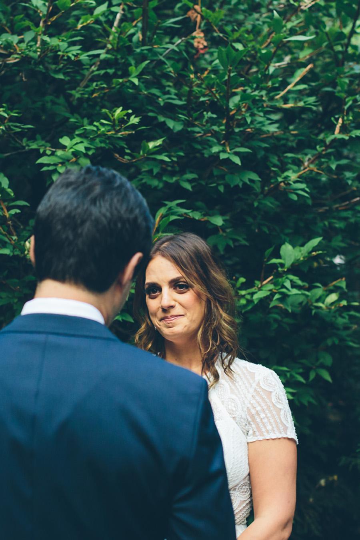 ROSE-BENNETT-NYC-WEDDING-BROOKLYN-CEREMONY-CYNTHIACHUNG-0195.jpg