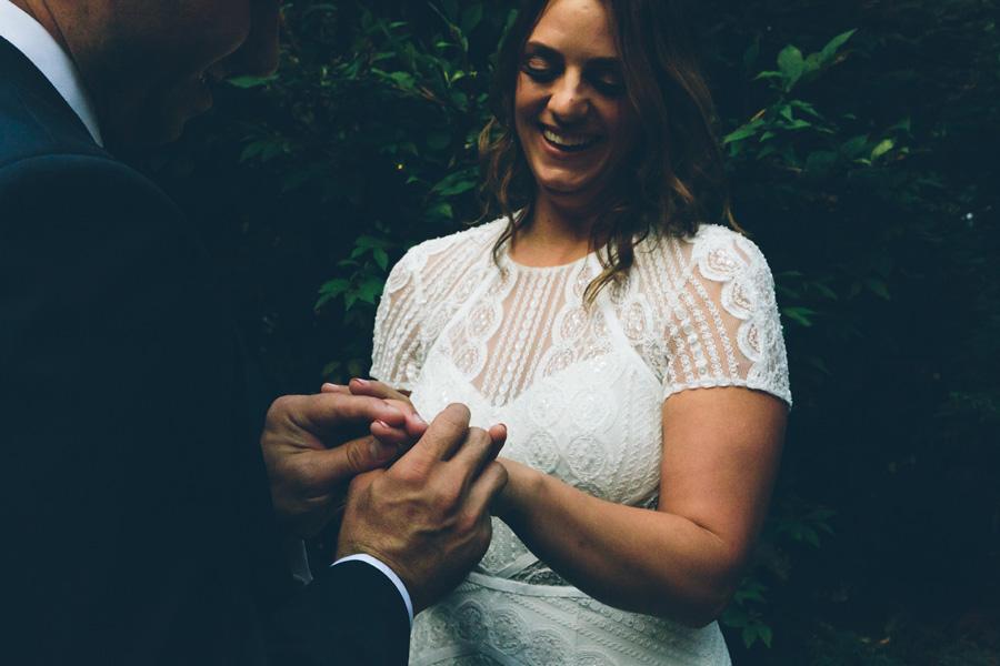 ROSE-BENNETT-NYC-WEDDING-BROOKLYN-CEREMONY-CYNTHIACHUNG-0258.jpg