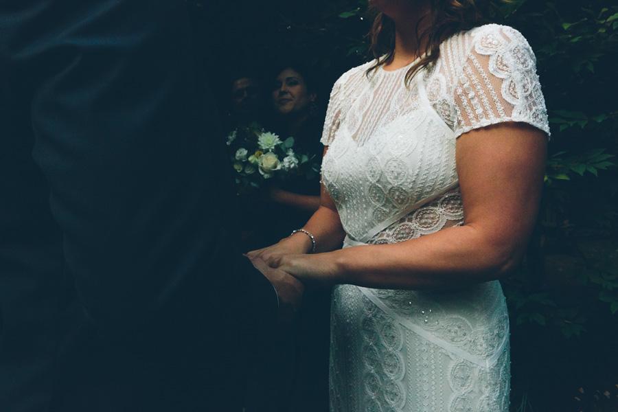 ROSE-BENNETT-NYC-WEDDING-BROOKLYN-CEREMONY-CYNTHIACHUNG-0259.jpg