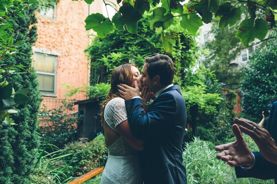 ROSE-BENNETT-NYC-WEDDING-BROOKLYN-CEREMONY-CYNTHIACHUNG-0297.jpg