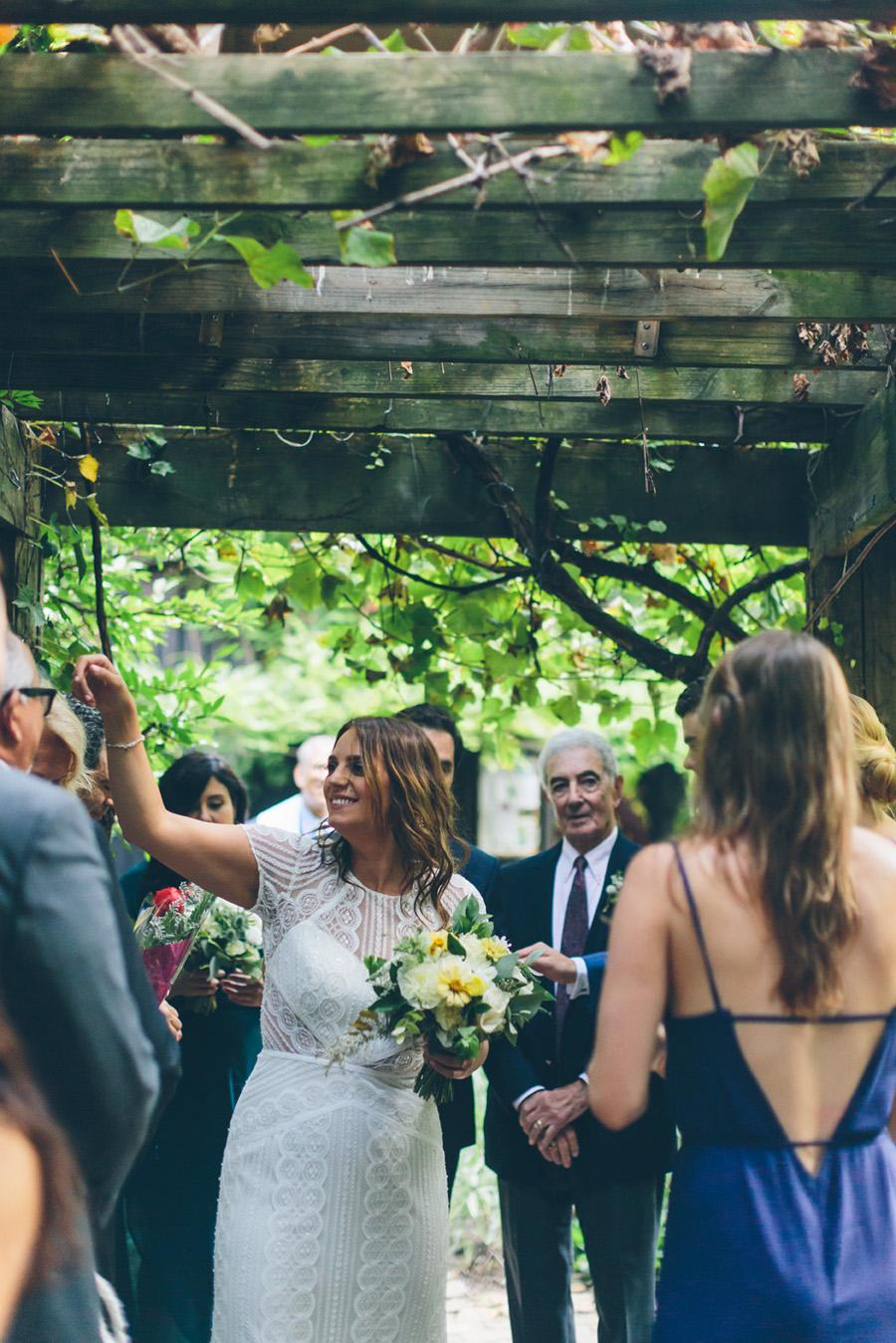 ROSE-BENNETT-NYC-WEDDING-BROOKLYN-CEREMONY-CYNTHIACHUNG-0328.jpg