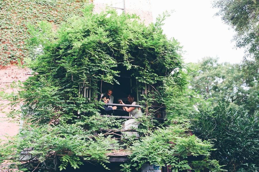 ROSE-BENNETT-NYC-WEDDING-BROOKLYN-CEREMONY-CYNTHIACHUNG-0363.jpg