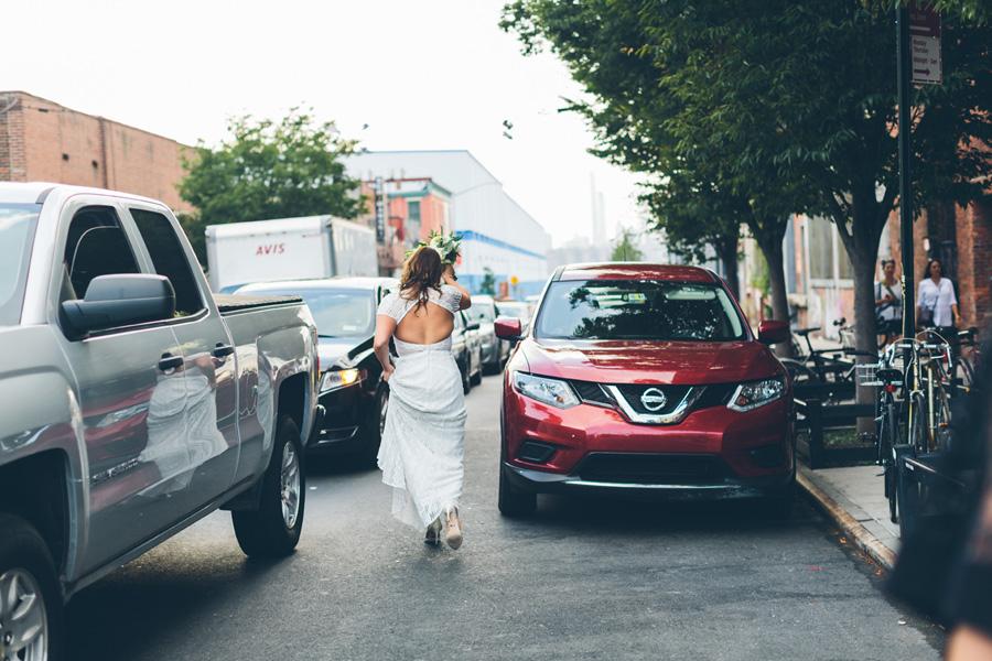 ROSE-BENNETT-NYC-WEDDING-BROOKLYN-BRIDEPREP-CYNTHIACHUNG-0335.jpg