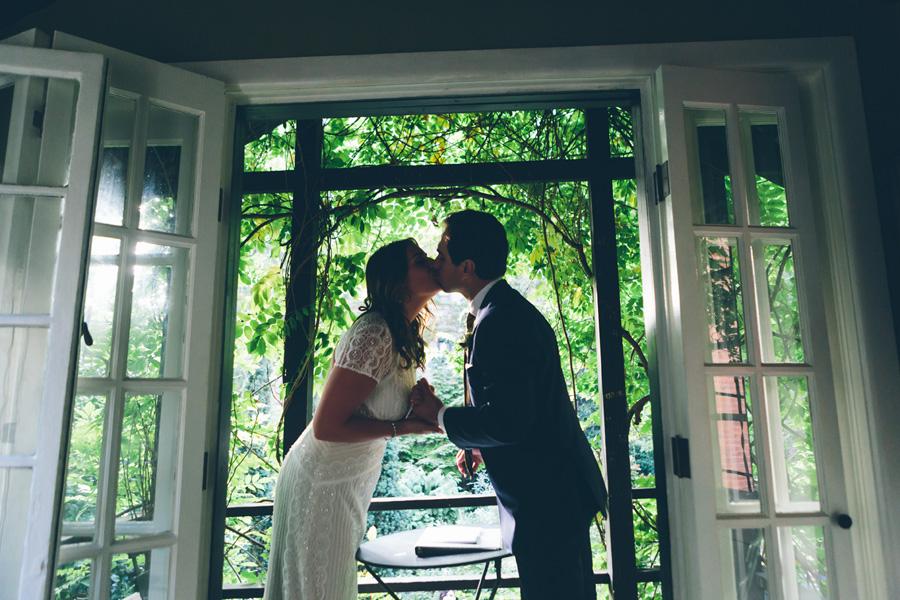 ROSE-BENNETT-NYC-WEDDING-BROOKLYN-BRIDEGROOM-CYNTHIACHUNG-0001.jpg