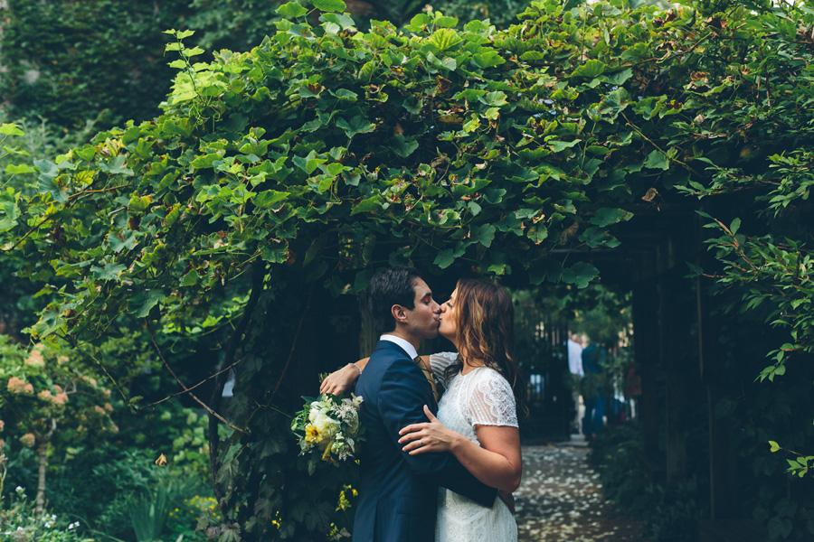 ROSE-BENNETT-NYC-WEDDING-BROOKLYN-BRIDEGROOM-CYNTHIACHUNG-0072.jpg