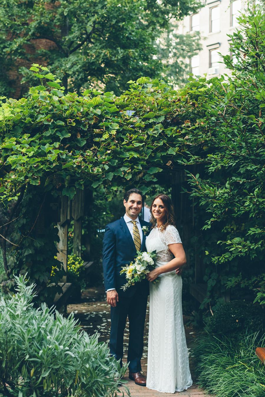 ROSE-BENNETT-NYC-WEDDING-BROOKLYN-BRIDEGROOM-CYNTHIACHUNG-0078.jpg