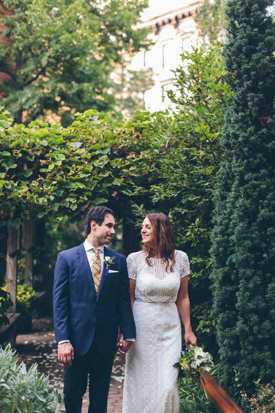 ROSE-BENNETT-NYC-WEDDING-BROOKLYN-BRIDEGROOM-CYNTHIACHUNG-0117.jpg