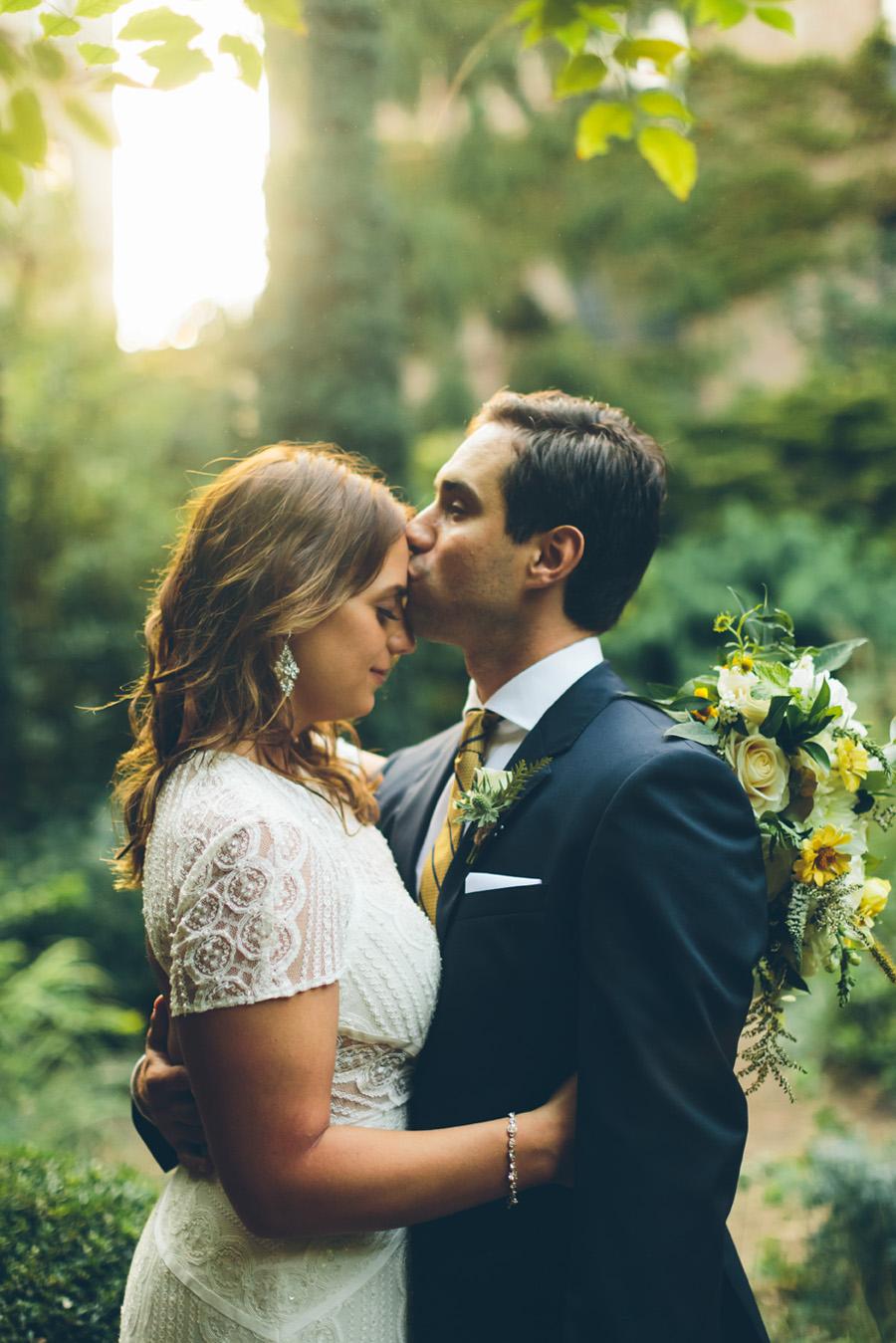 ROSE-BENNETT-NYC-WEDDING-BROOKLYN-BRIDEGROOM-CYNTHIACHUNG-0144.jpg