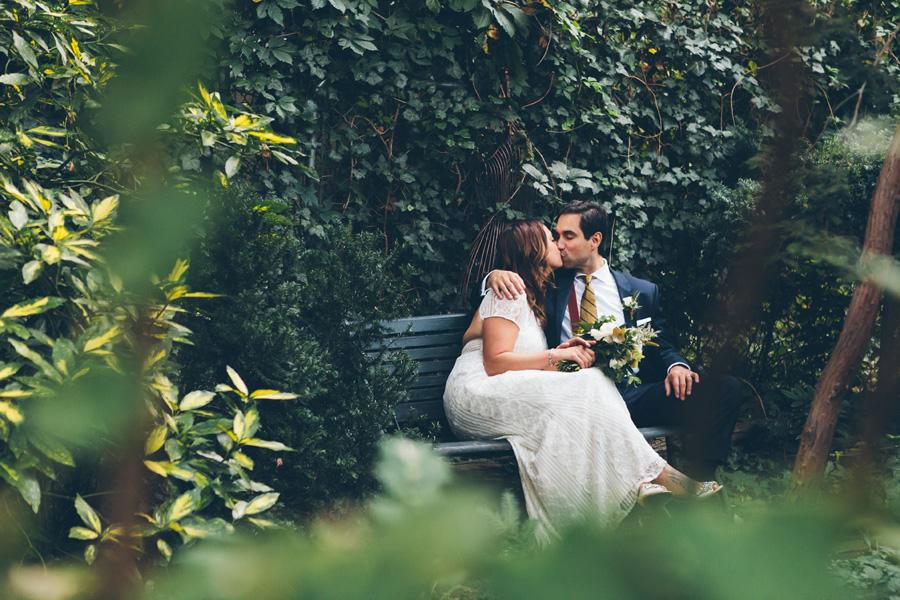 ROSE-BENNETT-NYC-WEDDING-BROOKLYN-BRIDEGROOM-CYNTHIACHUNG-0230.jpg