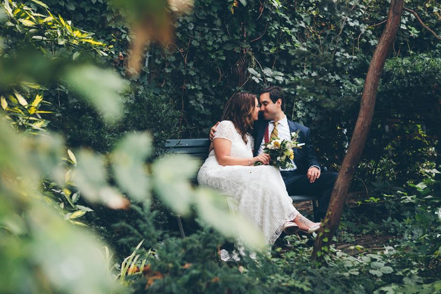 ROSE-BENNETT-NYC-WEDDING-BROOKLYN-BRIDEGROOM-CYNTHIACHUNG-0232.jpg