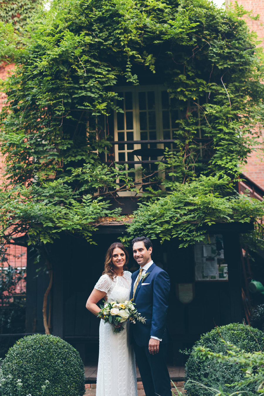 ROSE-BENNETT-NYC-WEDDING-BROOKLYN-BRIDEGROOM-CYNTHIACHUNG-0272.jpg