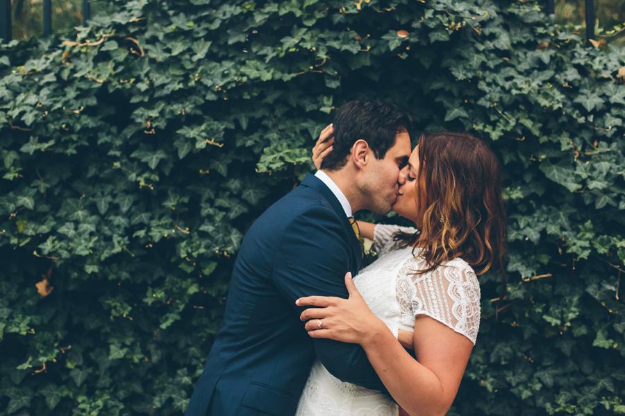 ROSE-BENNETT-NYC-WEDDING-BROOKLYN-BRIDEGROOM-CYNTHIACHUNG-0323.jpg