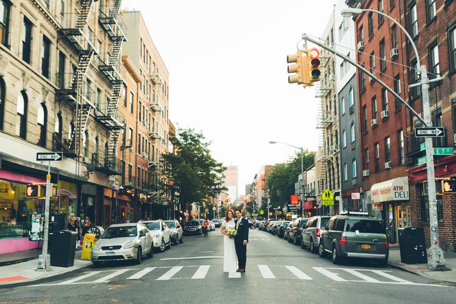 ROSE-BENNETT-NYC-WEDDING-BROOKLYN-BRIDEGROOM-CYNTHIACHUNG-0388.jpg