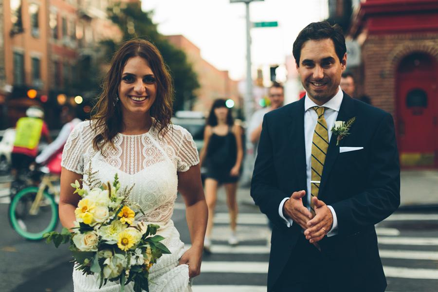 ROSE-BENNETT-NYC-WEDDING-BROOKLYN-BRIDEGROOM-CYNTHIACHUNG-0402.jpg