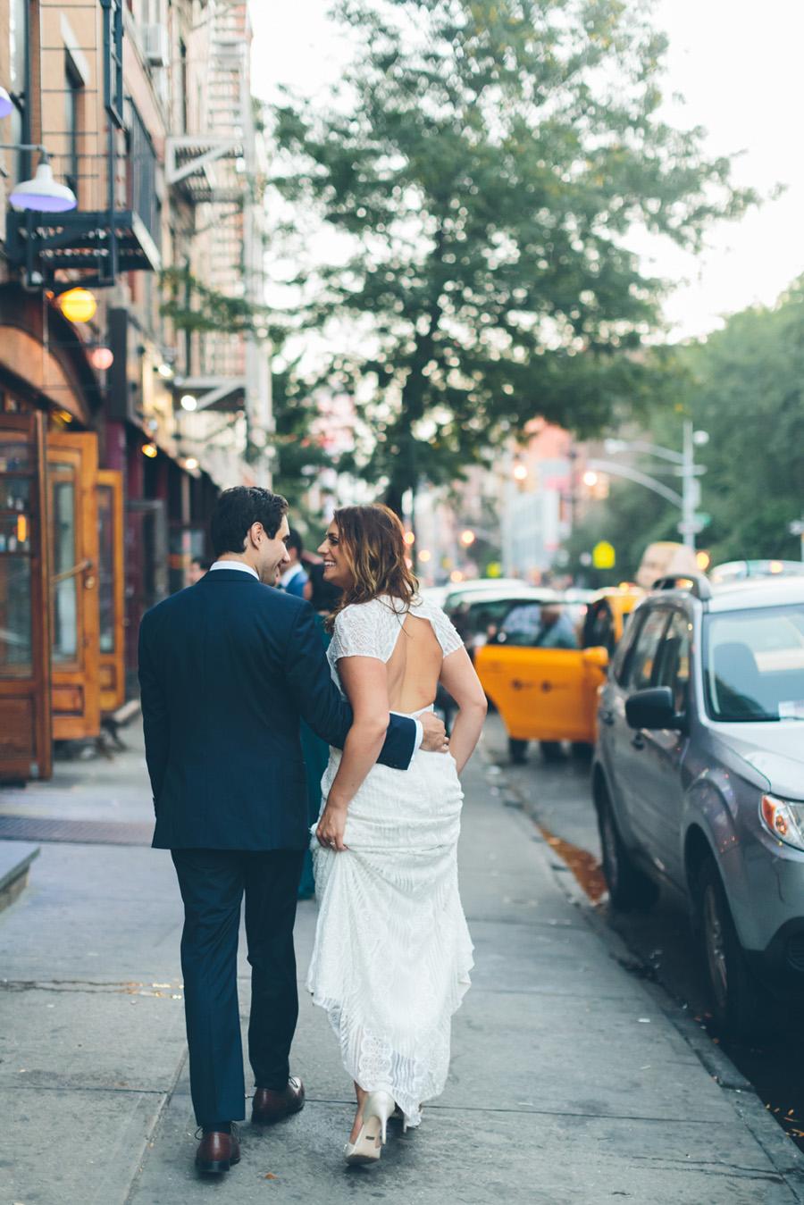 ROSE-BENNETT-NYC-WEDDING-BROOKLYN-BRIDEGROOM-CYNTHIACHUNG-0427.jpg