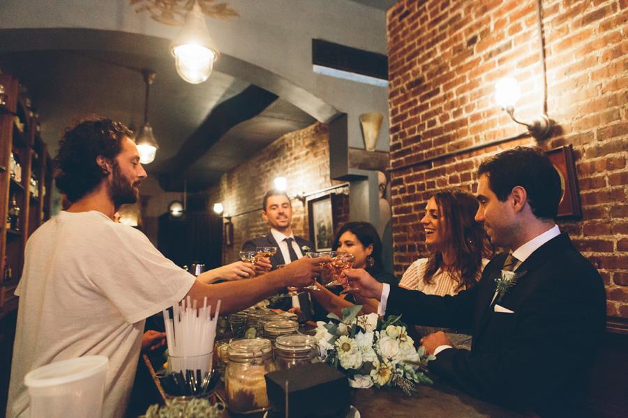 ROSE-BENNETT-NYC-WEDDING-BROOKLYN-RECEPTION-CYNTHIACHUNG-0009.jpg