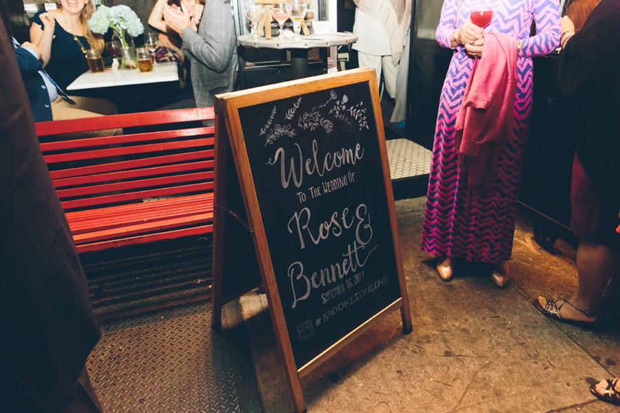 ROSE-BENNETT-NYC-WEDDING-BROOKLYN-RECEPTION-CYNTHIACHUNG-0034.jpg