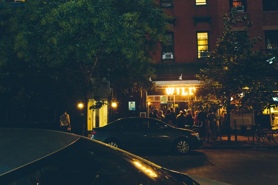 ROSE-BENNETT-NYC-WEDDING-BROOKLYN-RECEPTION-CYNTHIACHUNG-0124.jpg