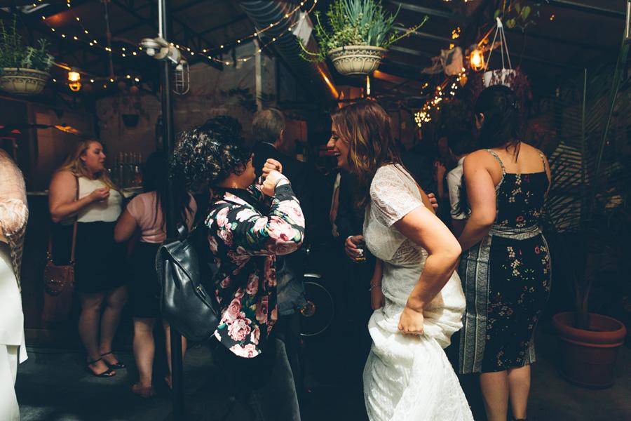 ROSE-BENNETT-NYC-WEDDING-BROOKLYN-RECEPTION-CYNTHIACHUNG-0190.jpg