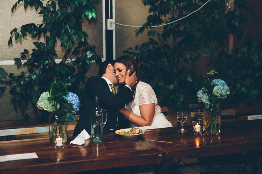 ROSE-BENNETT-NYC-WEDDING-BROOKLYN-RECEPTION-CYNTHIACHUNG-0267.jpg