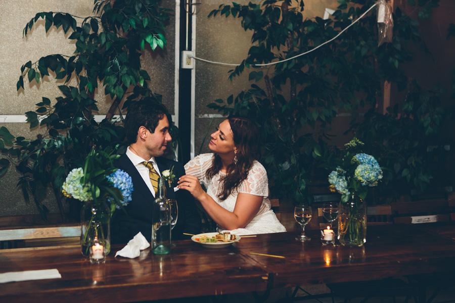 ROSE-BENNETT-NYC-WEDDING-BROOKLYN-RECEPTION-CYNTHIACHUNG-0269.jpg