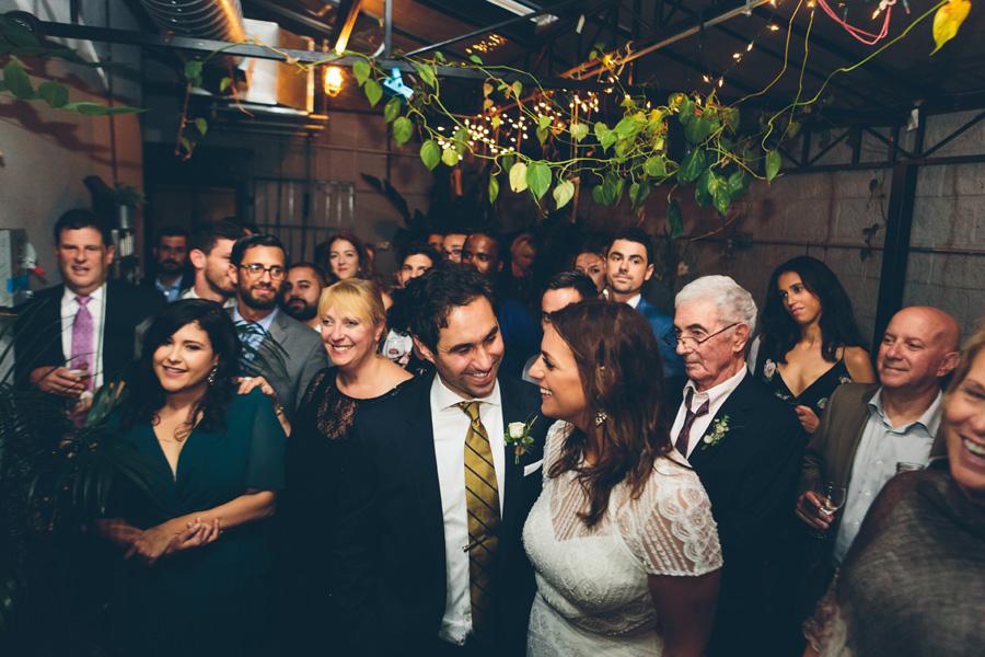 ROSE-BENNETT-NYC-WEDDING-BROOKLYN-RECEPTION-CYNTHIACHUNG-0325.jpg