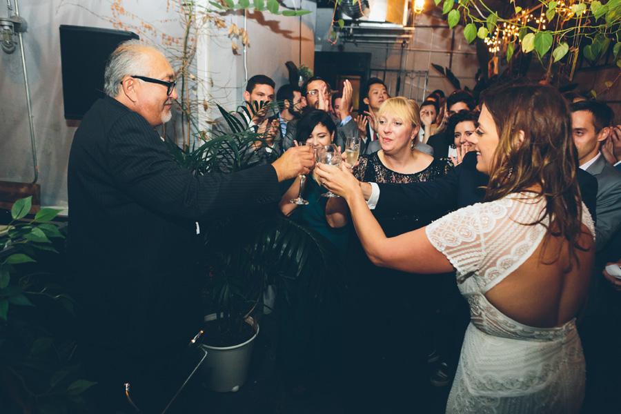 ROSE-BENNETT-NYC-WEDDING-BROOKLYN-RECEPTION-CYNTHIACHUNG-0368.jpg
