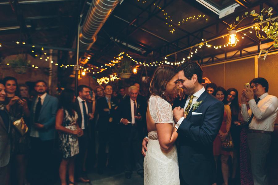 ROSE-BENNETT-NYC-WEDDING-BROOKLYN-RECEPTION-CYNTHIACHUNG-0430.jpg