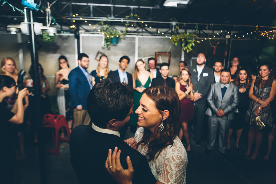 ROSE-BENNETT-NYC-WEDDING-BROOKLYN-RECEPTION-CYNTHIACHUNG-0442.jpg