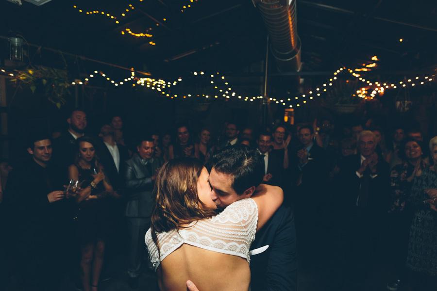 ROSE-BENNETT-NYC-WEDDING-BROOKLYN-RECEPTION-CYNTHIACHUNG-0466.jpg