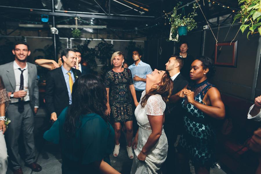 ROSE-BENNETT-NYC-WEDDING-BROOKLYN-RECEPTION-CYNTHIACHUNG-0553.jpg