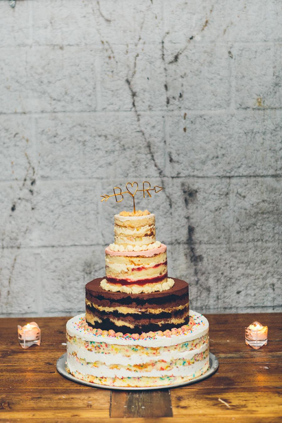 ROSE-BENNETT-NYC-WEDDING-BROOKLYN-RECEPTION-CYNTHIACHUNG-0582.jpg