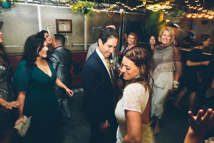 ROSE-BENNETT-NYC-WEDDING-BROOKLYN-RECEPTION-CYNTHIACHUNG-0663.jpg