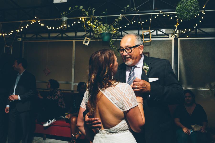 ROSE-BENNETT-NYC-WEDDING-BROOKLYN-RECEPTION-CYNTHIACHUNG-0686.jpg