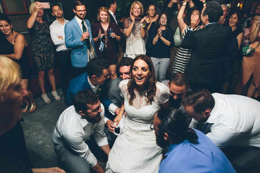 ROSE-BENNETT-NYC-WEDDING-BROOKLYN-RECEPTION-CYNTHIACHUNG-0728.jpg