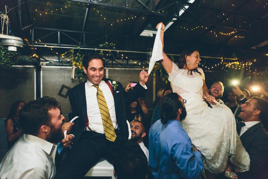 ROSE-BENNETT-NYC-WEDDING-BROOKLYN-RECEPTION-CYNTHIACHUNG-0785.jpg