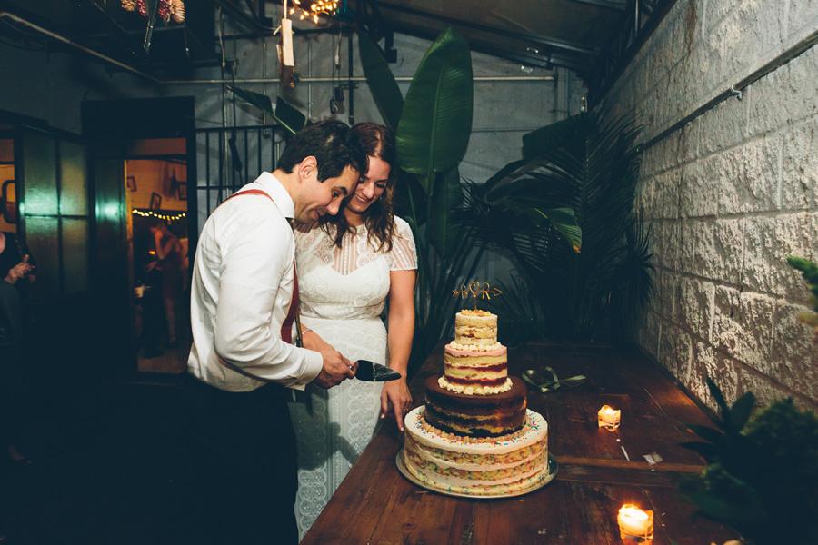 ROSE-BENNETT-NYC-WEDDING-BROOKLYN-RECEPTION-CYNTHIACHUNG-0953.jpg