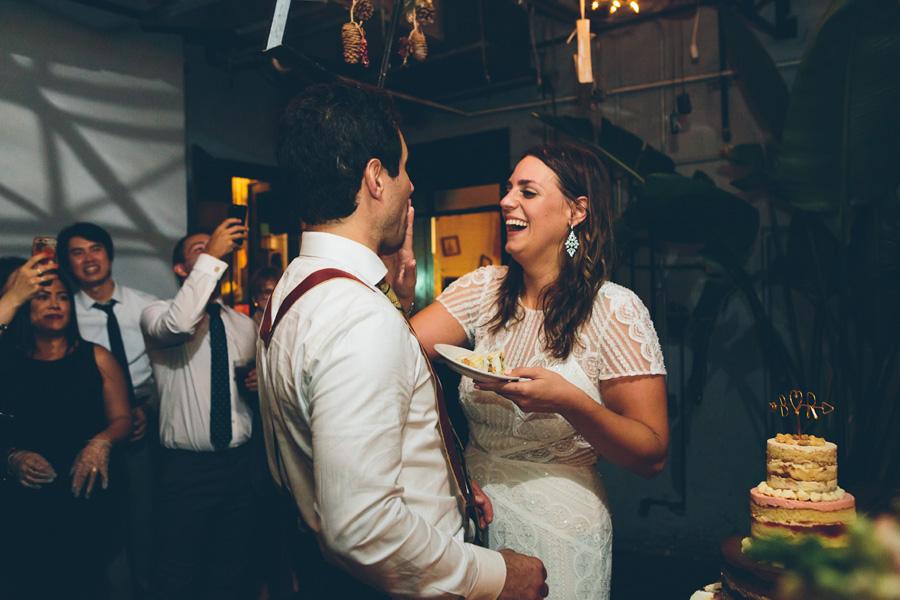 ROSE-BENNETT-NYC-WEDDING-BROOKLYN-RECEPTION-CYNTHIACHUNG-0961.jpg