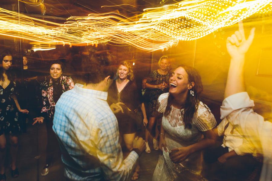 ROSE-BENNETT-NYC-WEDDING-BROOKLYN-RECEPTION-CYNTHIACHUNG-0994.jpg