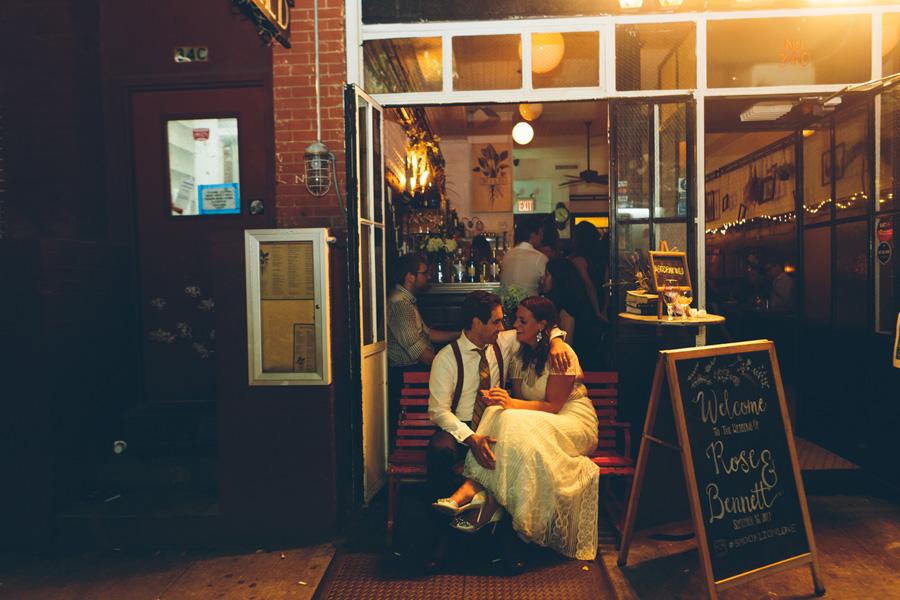 ROSE-BENNETT-NYC-WEDDING-BROOKLYN-RECEPTION-CYNTHIACHUNG-1028.jpg