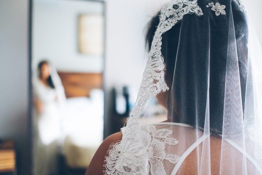 POOH-PETER-NYC-WEDDING-BRIDEPREP-CYNTHIACHUNG-0140.jpg